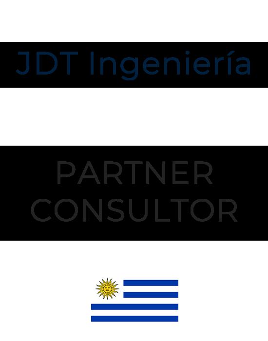 Alianzas Consultor